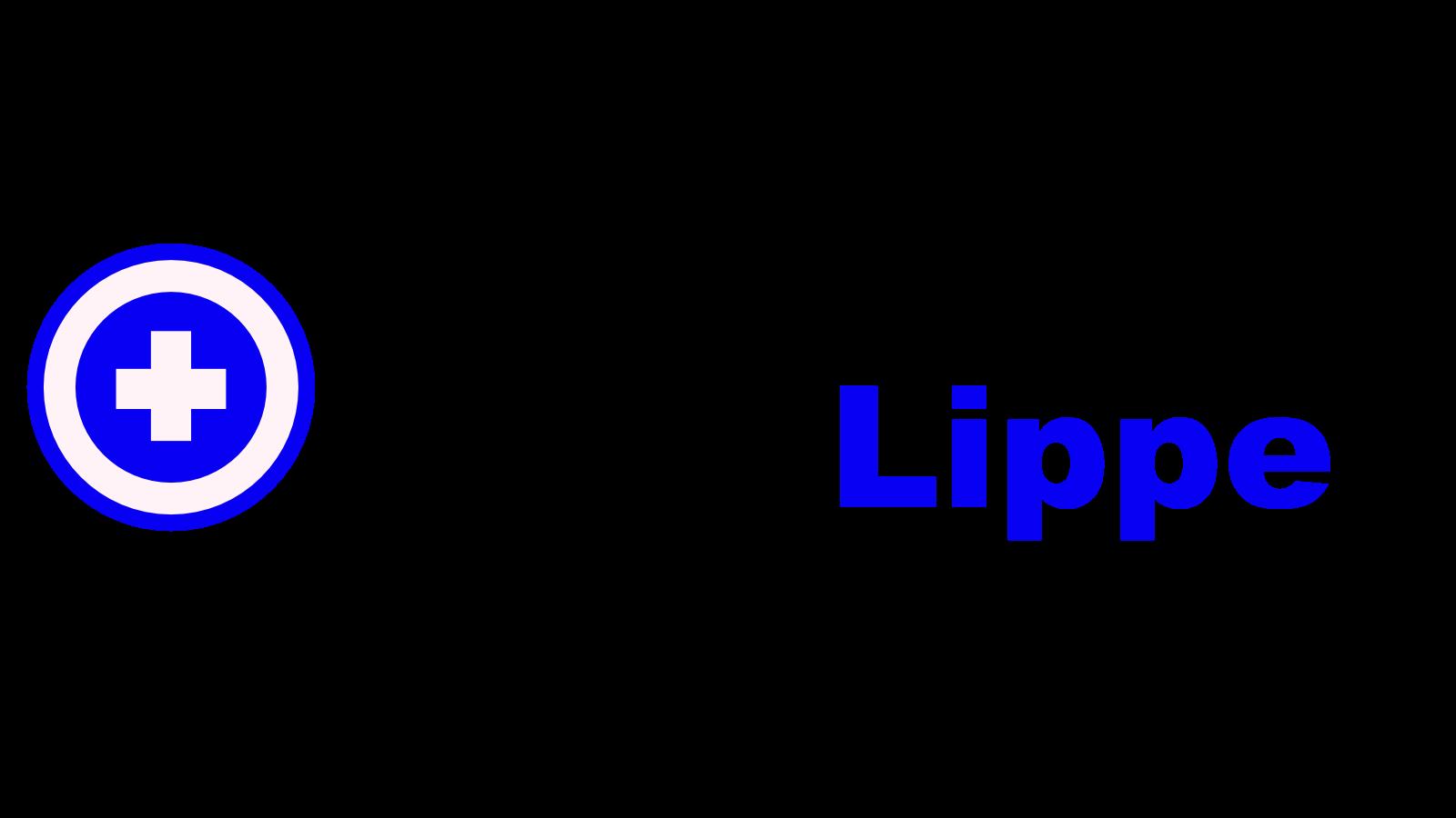 Teststation Lippe